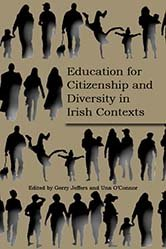 Education for Citizenship and Diversity in Irish Contexts